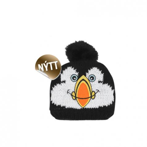 Children's animal hats